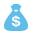 vCIO revenue streams