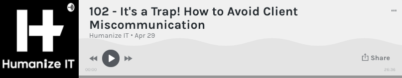 Its-a-Trap-How-to-Avoid-Client-Miscommunication