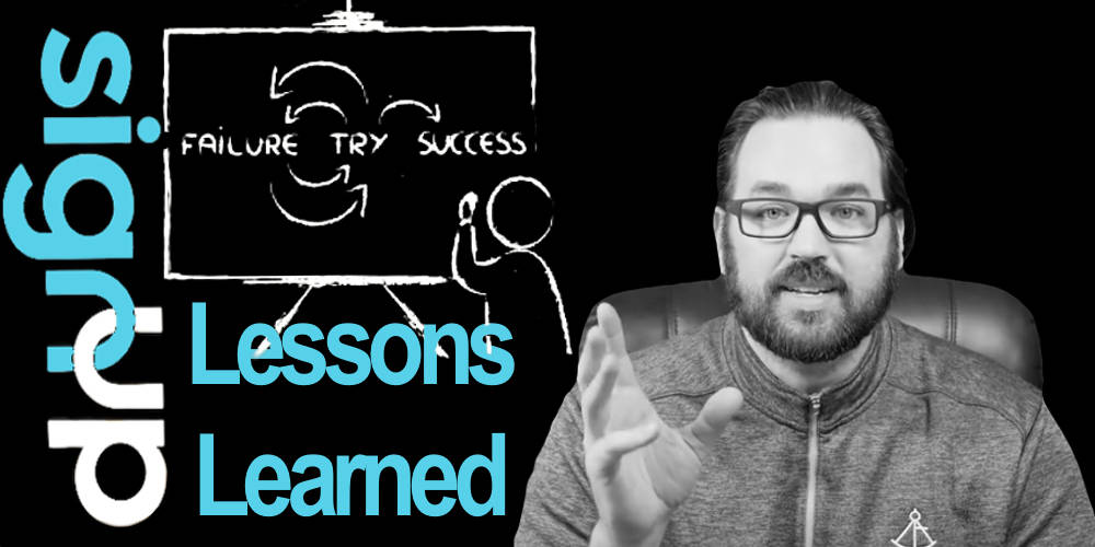 humanize-it-lessons-learned-webinar