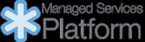 Managed Services Platform