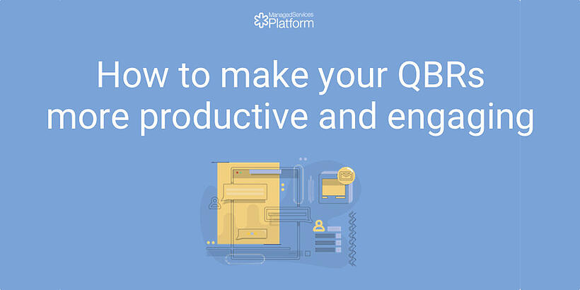 make-more-productive-qbrs