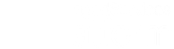 Managed Services Platform | Sales, vCIO and Account Managent Software