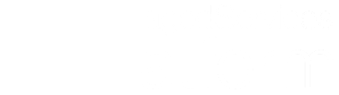 Mananged Services Platform logo white