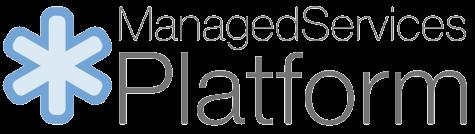 mananged-services-platform-logo