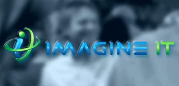imagineit-2