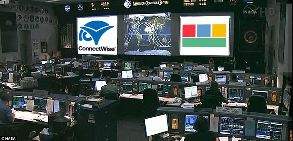 universal_platform_cw_ryc-1