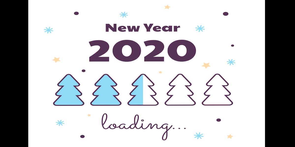 2019-2020-loading