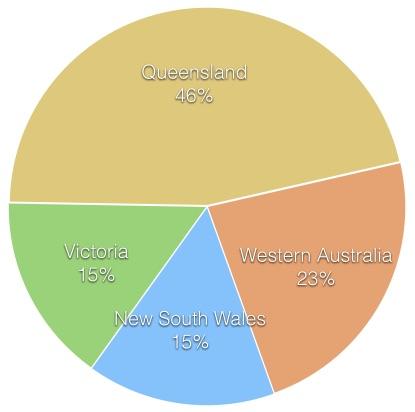 vCIOs in Australia