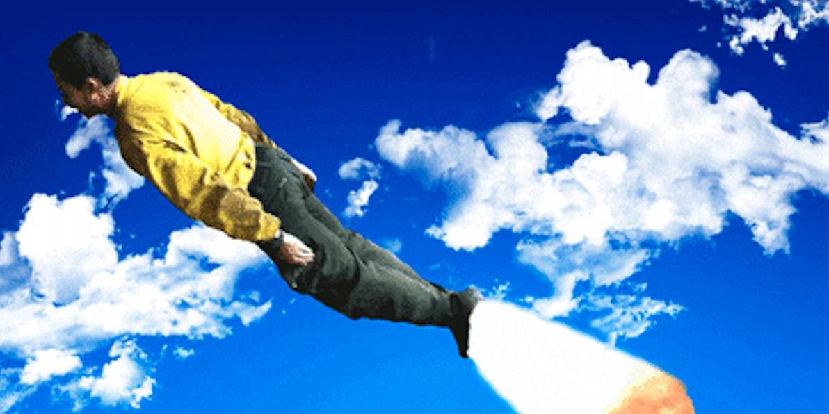 become a Cloud Service Provider