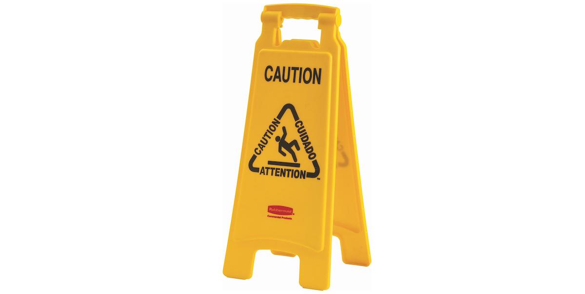 caution-mspl1