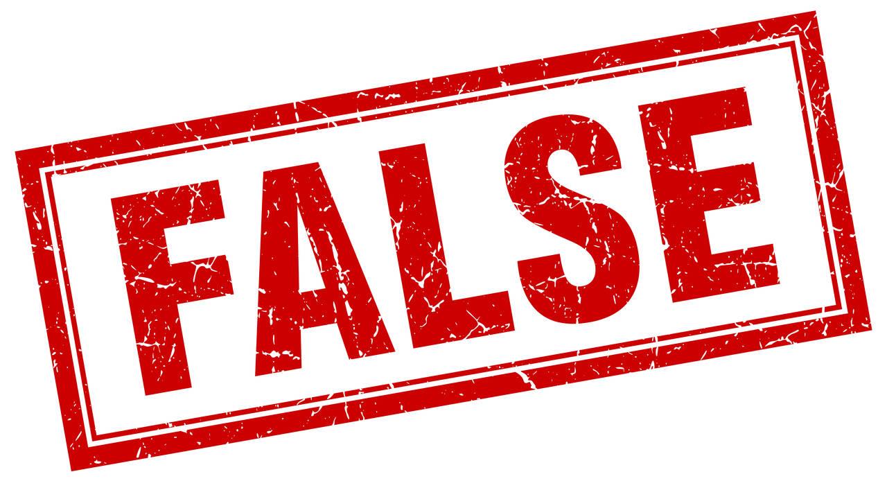 false Myths of Managed Services