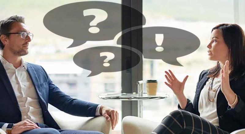 QBR questions